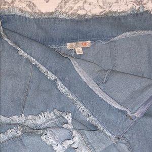 Gianni Bini Pants & Jumpsuits - GB Pants